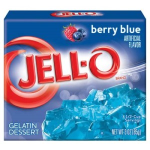 JELL_O_BERRY_BLUE_400