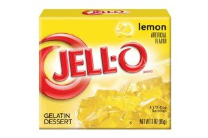 Jell_O_Lemon