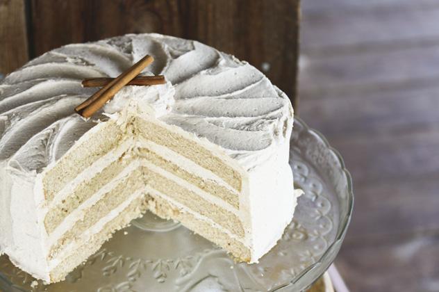 Сливки для торта рецепт фото
