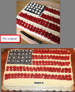 Flag_Cake_Nailed_It_001