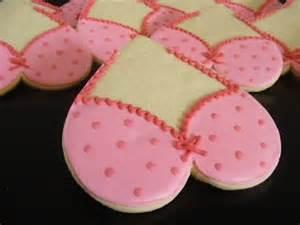 Inspiration Cookies