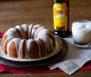 white-russian-bundt-cake