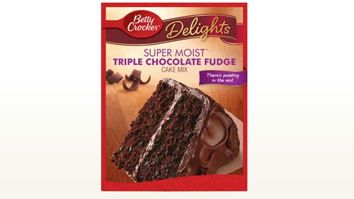 supermoist-triple-chocolate-fudge