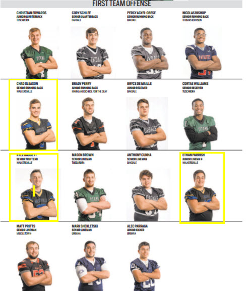 first-team-offense