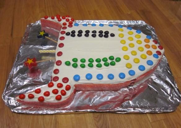 Rocket-Ship-Cakes-1024x726