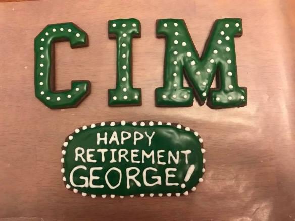 CIM Cookies
